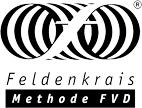 Feldenkrais-Verband Deutschland (FVD)