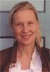 Christiane Balzer, Feldenkrais-Pädagogin